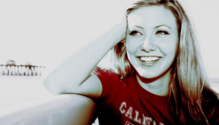 Foto de Becas Fulbright para hacer un máster en EE.UU.: 12 ayudas para 12 afortunados