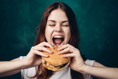 Foto de Carreras ideales para los amantes de la comida