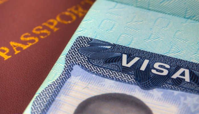 Foto de Visa Working Holiday: países a los que puedes viajar con este visado si eres español