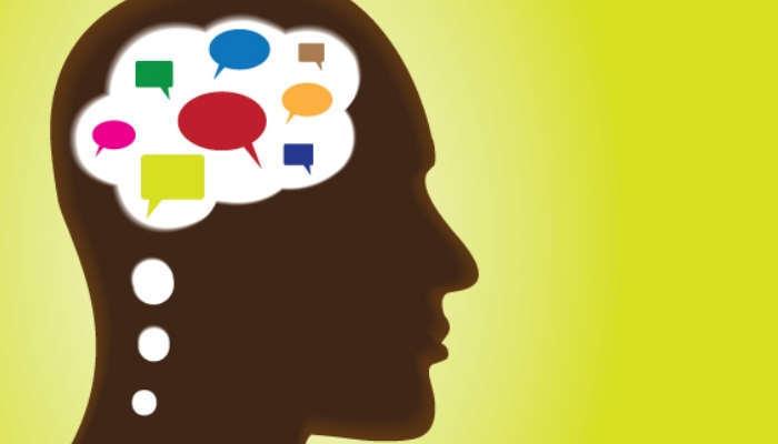 Foto de Motivos por los que aprendes idiomas más fácilmente (o no)