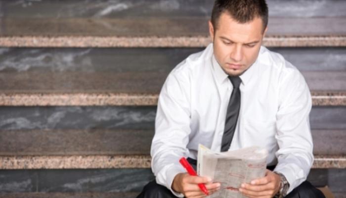 Foto de Cinco preguntas clave para saber si debes cambiar de trabajo (y cómo hacerlo)