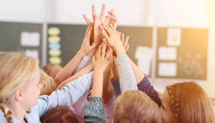 Foto de ¿Cómo deben gestionar los profesores el aula para motivar a sus alumnos?