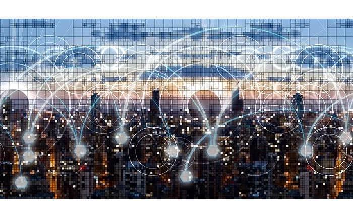Foto de Smart City Manager: ¿quién es y cuáles son sus funciones?