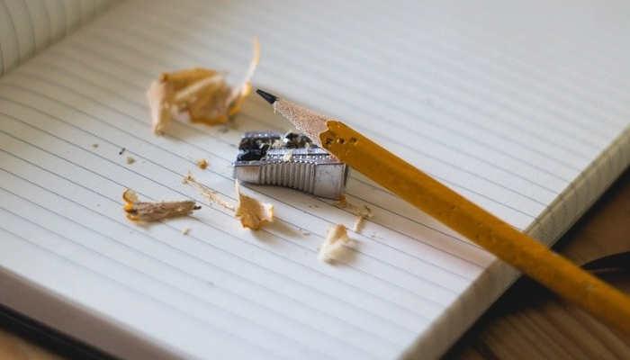 Foto de Consejos para ayudar a tus hijos a tener éxito en el ámbito escolar