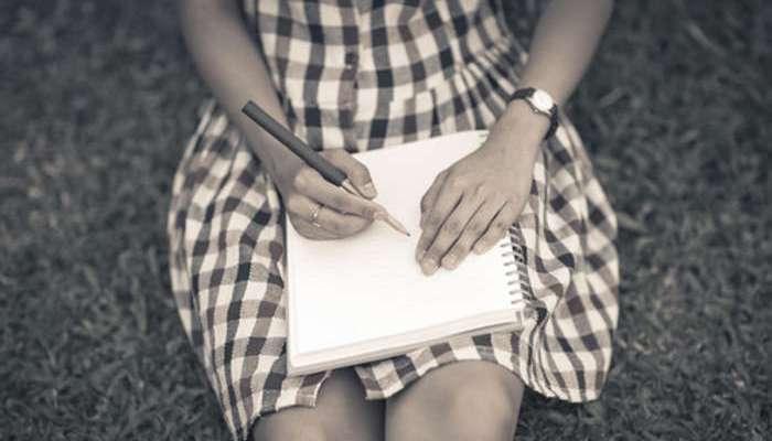 Foto de Aprende cómo realizar la introducción para un trabajo académico