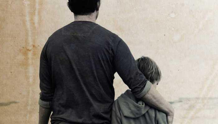 Foto de Personas con autismo y desempleo: formación para cambiar una realidad