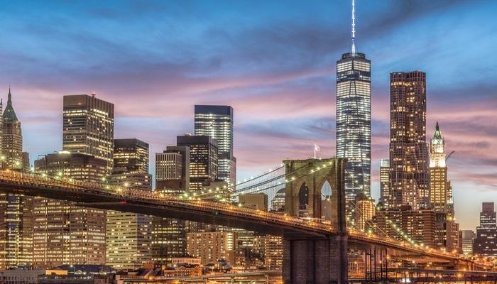 Foto de Curso con destino Nueva York para aprender las claves del Compliance tributario