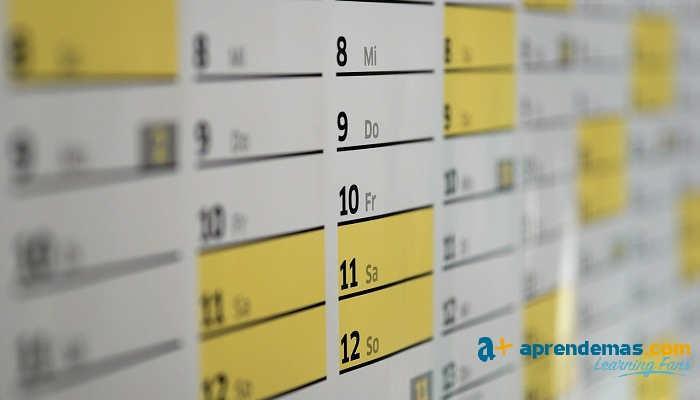 Foto de Calendario de Oposiciones 2020: las plazas de Empleo Público que llegan