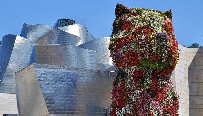 Foto de Elige tu máster: más de 1.500 programas de postgrado y becas en FIEP Bilbao