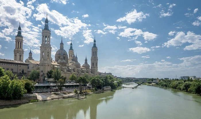 Foto de FIEP Zaragoza llega el 3 de marzo con más de 900 masters y becas de postgrado