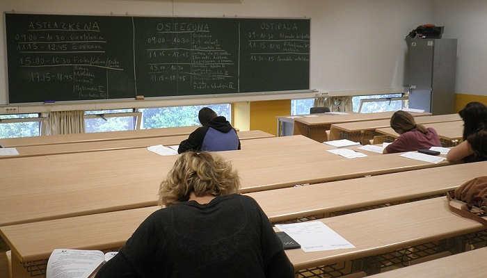 Foto de Guía de Selectividad - EvAU 2020: Fechas y consejos para superar el examen