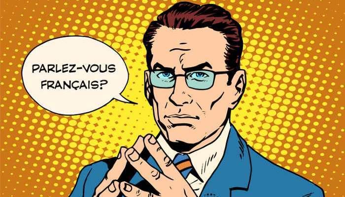 Foto de Todo lo que debes saber sobre los acentos en francés