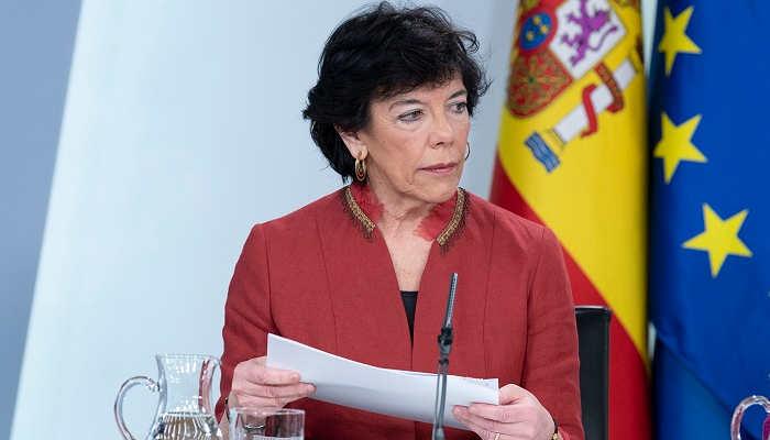 Foto de Vía libre al proyecto de la nueva Ley de Educación que derogará la LOMCE