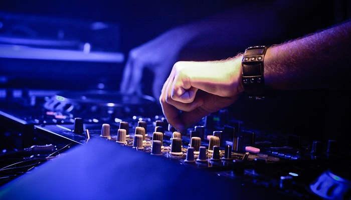 Foto de Técnico de sonido y producción musical: curso para ser clave en el sector audiovisual