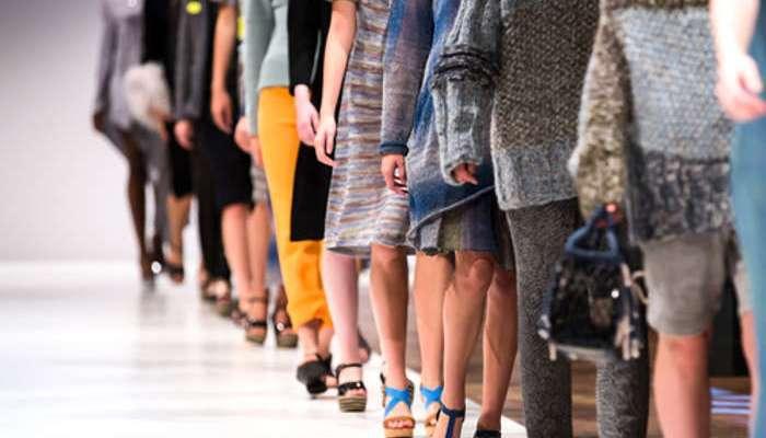 Foto de Estilismo, imagen, vestuario, patronaje y personal shopper: los estudios de moda