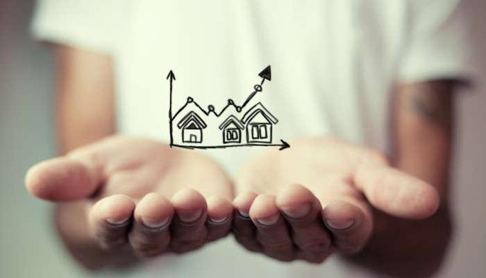 Foto de Cómo ser agente inmobiliario y qué formación necesitas para trabajar