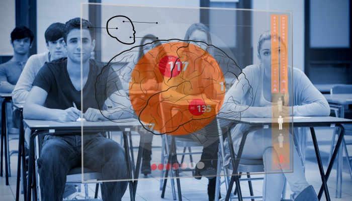 Foto de Menos interés por las profesiones tecnológicas: ¿por qué?