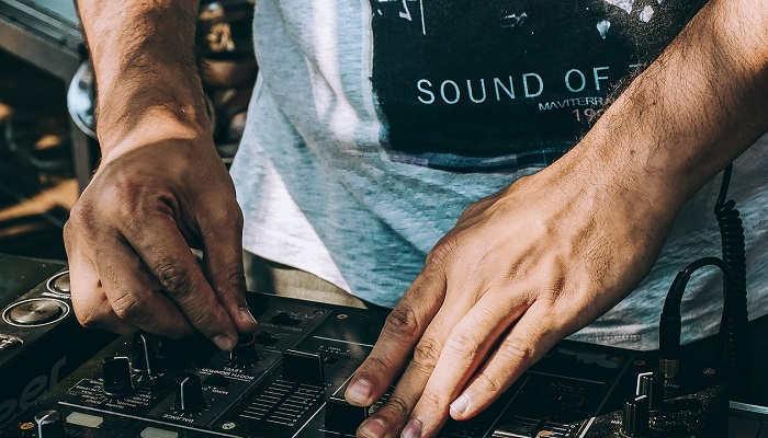 Foto de Cómo ser DJ profesional: curso online para conseguirlo
