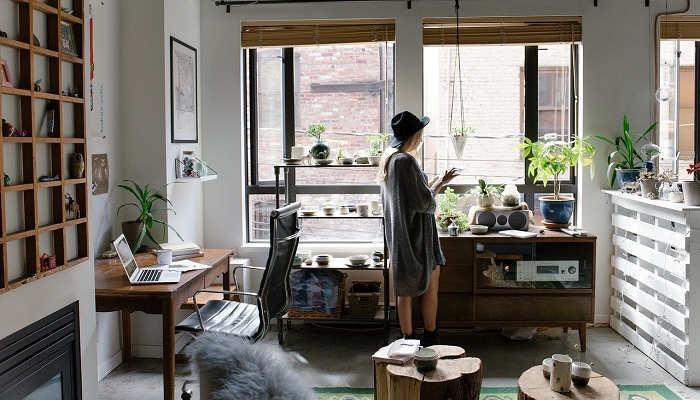 Foto de Curso online de Decoración e Interiorismo para redecorar tu vida en casa