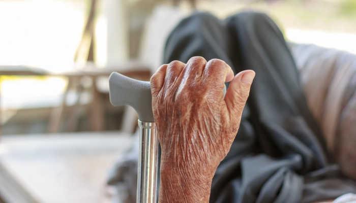 Foto de La necesidad de profesionales de geriatría se hace notar en plena crisis del Covid-19
