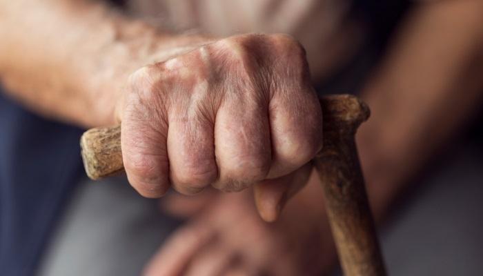 Foto de Atención sociosanitaria a personas en domicilio: una profesión con mucho presente y futuro