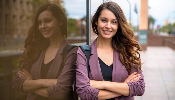 Foto de Empleo, salario y ascenso: tres aspectos que mejoran con un máster