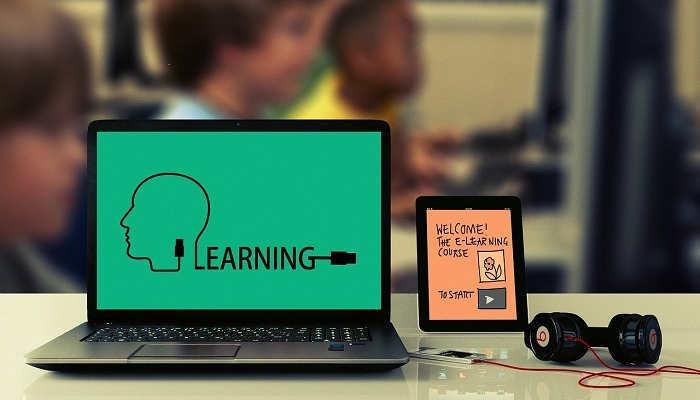 Foto de Profesor de Español online: ofertas de empleo y recursos para enseñar el idioma