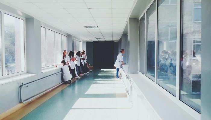 Foto de ¿Qué pasará con las oposiciones al sistema de salud tras las crisis del COVID-19 en España?