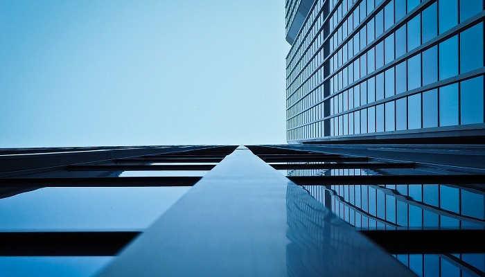 Foto de 5 aspectos a tener en cuenta para desarrollar proyectos de construcción sostenibles
