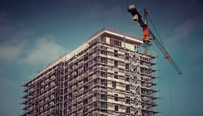 Foto de Analista de riesgos inmobiliarios: formación y herramientas para gestionar los proyectos y activos