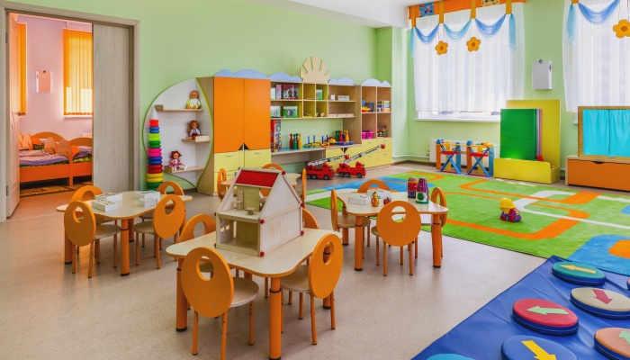 Foto de Oposiciones de Técnico Educador de Escuelas Infantiles: ya puedes prepararlas en un click