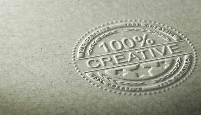 Foto de Creatividad y dirección de arte: formación especializada para desarrollar proyectos