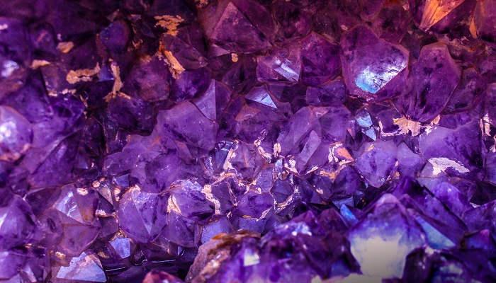 Foto de Gemoterapia: razones para aprender las múltiples propiedades de los minerales