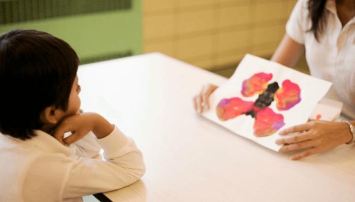 Foto de Oposiciones para Maestros de Pedagogía Terapéutica: prepáratelas ya