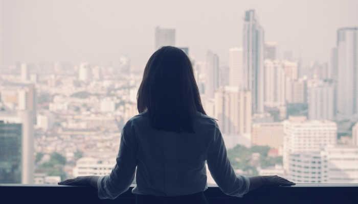 Foto de Dirigir una empresa y llevarla a lo más alto: MBA con especialidad en Comercio Internacional