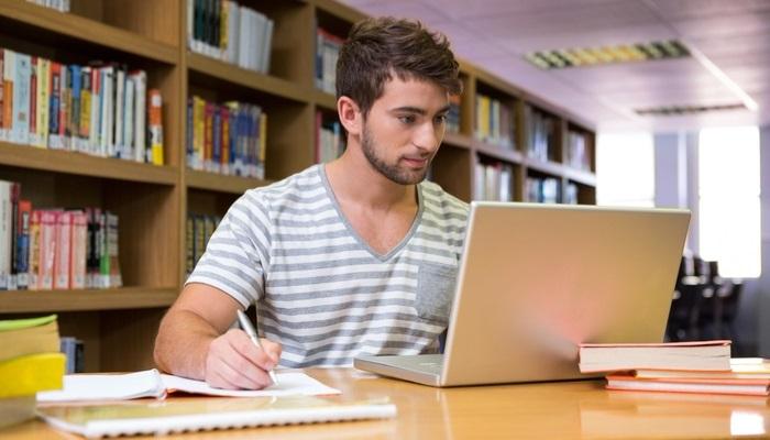Foto de Pruebas de acceso FP a grado medio y superior: próximas fechas de exámenes