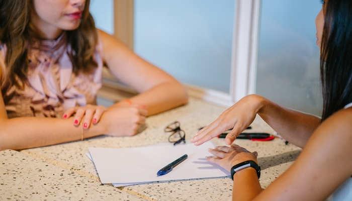Foto de Coaching personal: cómo trabajar con las emociones para lograr objetivos