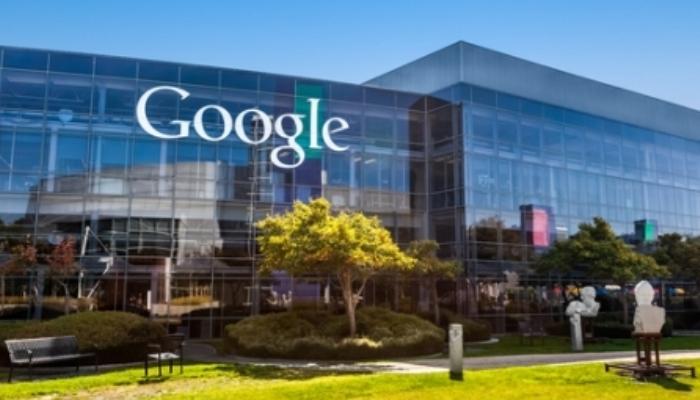Foto de De Google a la Administración Pública: ¿dónde desean trabajar los jóvenes?