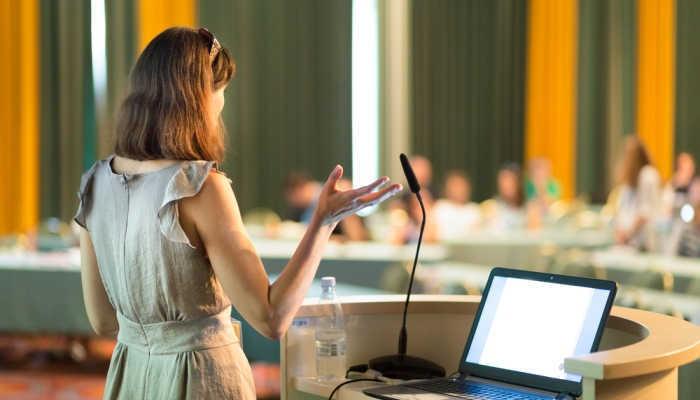 Foto de Temas que puedes considerar para un examen oral: cómo elegir y prepararlos en plena cuarentena