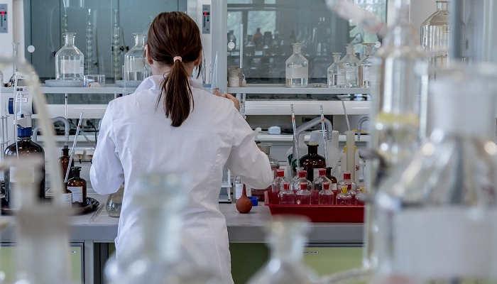 Foto de El CNIO ofrece becas de investigación contra el cáncer