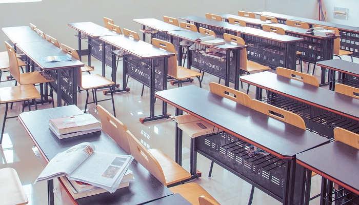 Foto de Vuelta a las aulas: ¿cómo será el nuevo modelo híbrido presencial-online?