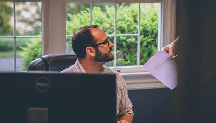 Foto de Project Management: un MBA online con tres objetivos y un futuro por delante