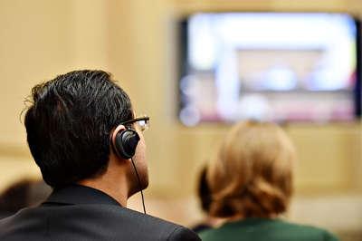 Foto de Cursos de traducción: especialidades para tu carrera profesional