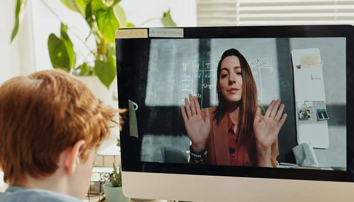 Foto de ¿Qué dice la PROFECO y la SEP de pagar colegiatura por clases virtuales?