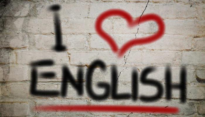 Foto de Trucos, consejos y expresiones para soltarte a hablar en inglés en cualquier momento