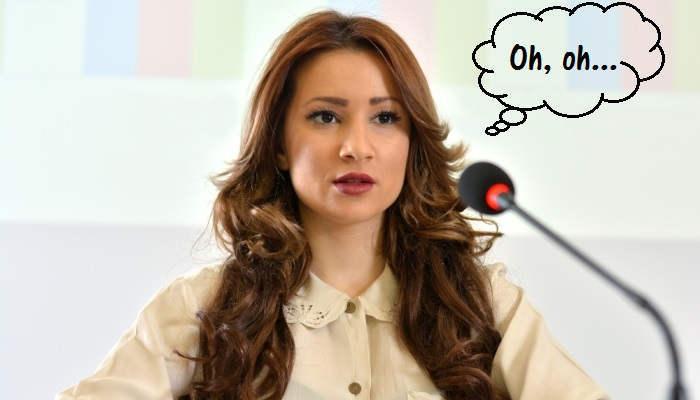 Foto de ¿Cómo superar el miedo y la vergüenza de hablar en inglés?