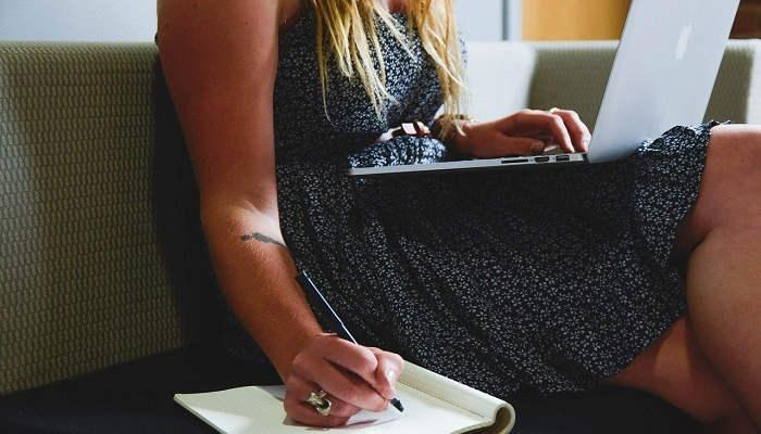 Foto de Másteres con sello de calidad en Economía y Finanzas para tu carrera profesional