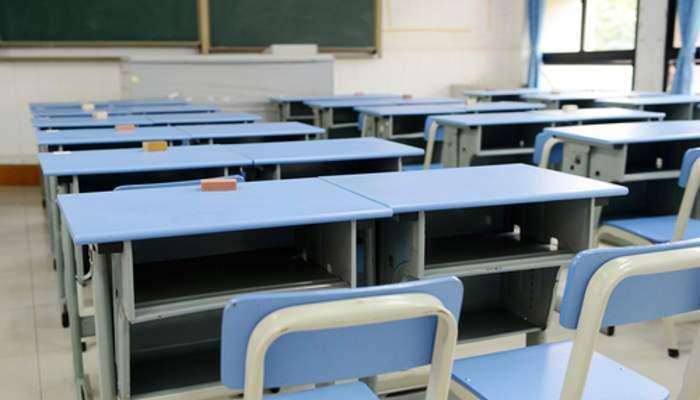 Foto de Las 10 evidencias que plantea la ciencia para organizar una vuelta segura a las aulas