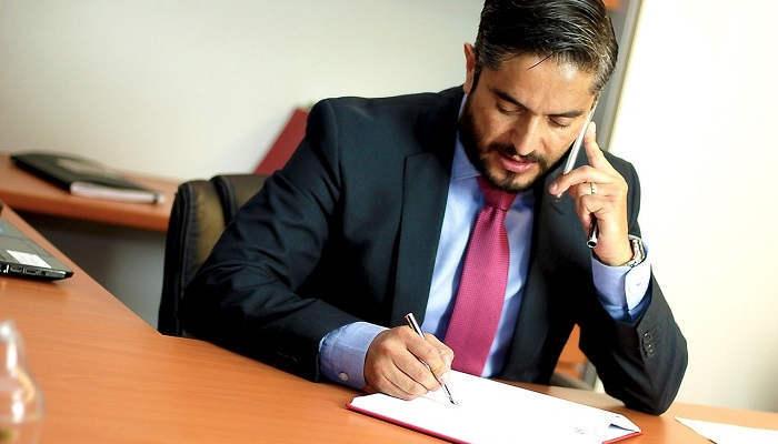 Foto de Máster de Práctica de la Abogacía: la formación que necesitas para ejercer como abogado