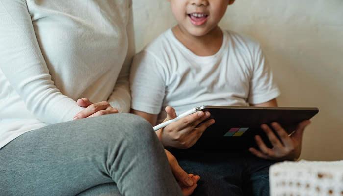 Foto de Homeschooling: ¿podría la pandemia impulsar la educación en casa?